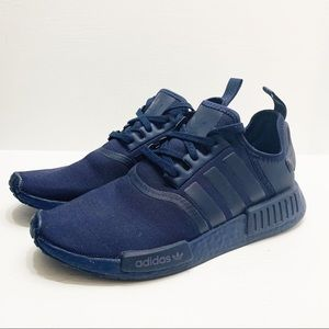 ADIDAS | NMD_R1 Shoes